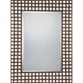 Quoizel Newbridge Mirror