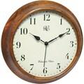 River City Clocks 15'' Post Office Wall Clock