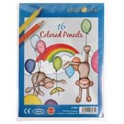 Finetec Medium Colored Pencil Set