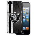 Team Pro-Mark NFL iPhone 5 Hard Cover Case; Oakland Raiders