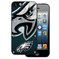 Team Pro-Mark NFL iPhone 5 Hard Cover Case; Philadelphia Eagles