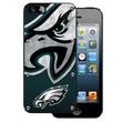 Team Pro-Mark NFL iPhone 5 Hard Cover Case; Philadelphia Eagles