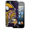 Team Pro-Mark NFL iPhone 5 Hard Cover Case; Minnesota Vikings