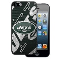 Team Pro-Mark NFL iPhone 5 Hard Cover Case; New York Jets