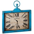 CBK 28.94'' Wall Clock