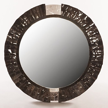 Jo-Liza Penshell Mirror