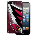 Team Pro-Mark NFL iPhone 5 Hard Cover Case; Arizona Cardinals