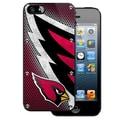 Team Pro-Mark NFL iPhone 5 Hard Cover Case; Arizona Cardinals