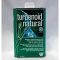 Weber Art TURPENOID NATURAL 946ML CLEANER