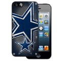 Team Pro-Mark NFL iPhone 5 Hard Cover Case; Dallas Cowboys