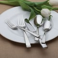 Waterford Conover 65 Piece Flatware Set