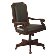 Winners Only, Inc. Canyon Ridge Bankers Chair