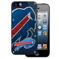 Team Pro-Mark NFL iPhone 5 Hard Cover Case; Buffalo Bills