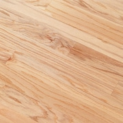 Bruce Flooring Northshore 7'' Engineered Red Oak Flooring in Natural