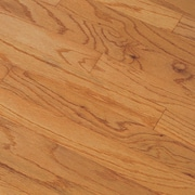 Bruce Flooring Northshore 7'' Engineered Oak Flooring in Butterscotch