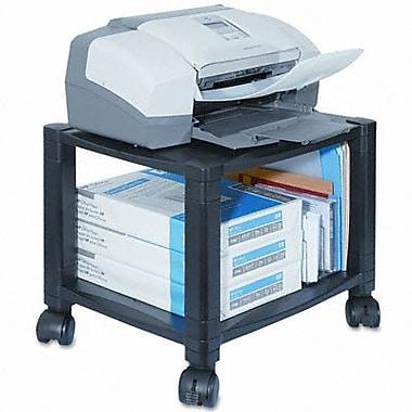 KANTEK INC.                                        Kantek Two-Shelf Mobile Printer Stand