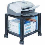 KANTEK INC.                                        Kantek Mobile Printer Stand