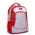 XOLO NCAA Backpack; Georgia