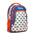 XOLO NCAA Backpack; Florida