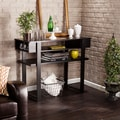 Holly & Martin Cloke Console Table