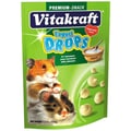 Vitakraft Yogurt Drops for Hamster Treat - 5 oz.