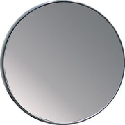 Floxite 15x Mirrormate Mirror; Black