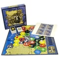 Talicor Settlers of Canaan Game