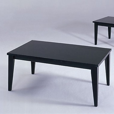 Progressive Furniture Hylton Road Coffee Table