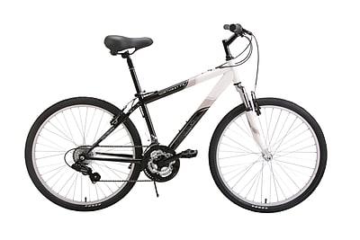 Reaction Cycles Northway Comfort Bike; 16''