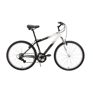 Reaction Cycles Northway Comfort Bike; 16''