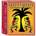Playroom Entertainment Kooky Kalooki Card Game
