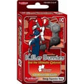 Playroom Entertainment Killer Bunnies Odyssey Energy C Booster Deck Game