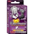 Playroom Entertainment Killer Bunnies Odyssey Elementals D Booster Deck Game