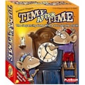 Playroom Entertainment Time After Time Card Game
