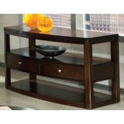 Standard Furniture Spencer TV Console Table
