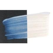 Golden Artist Colors 4 oz. Fluid Acrylic Interference Paint; Blue