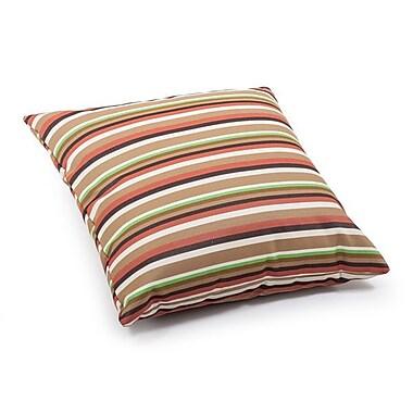 dCOR design Hamster Pillow; Large