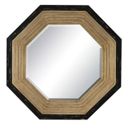 Paragon Octagon Mirror