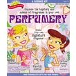 POOF-Slinky Scientific Explorer Perfumery Science Kit