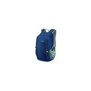 Pacsafe Venturesafe Backpack; 17.7'' H x 10.2'' W x 6.3'' D