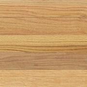 Columbia Flooring Congress 2-1/4'' Solid Red Oak Hardwood Flooring in Natural