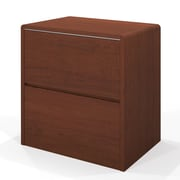 Bestar 2-Drawer Fall Creek  File