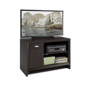 """CorLiving™ Kansas TV Bench For 50"""" TV, Espresso"""