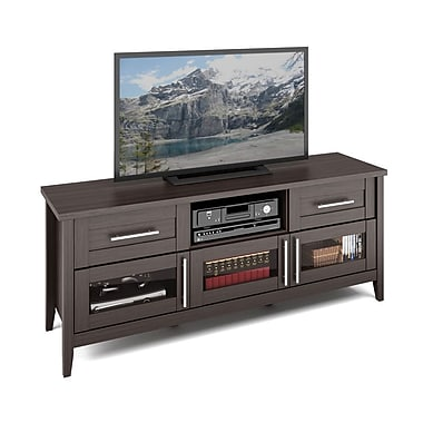 CorLiving™ Jackson TV Bench For 60