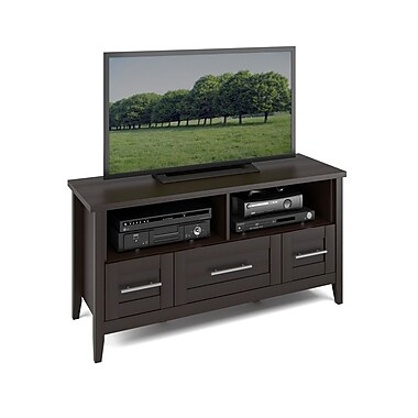 CorLiving™ Jackson TV Bench For 50