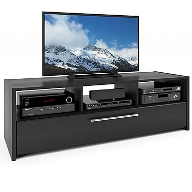 CorLiving™ Naples TV/Component Bench For 42