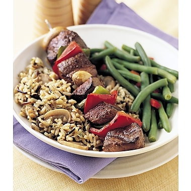 Omaha Steaks 6 Tenderloin Kabobs (8 Oz.)
