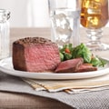 Omaha Steaks 8 Filet Mignons (5 Oz.)