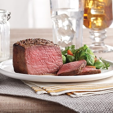 Omaha Steaks 8 Filet Mignons (5 Oz.)