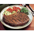 Omaha Steaks 4 Bone-In Ribeyes (16 Oz.)